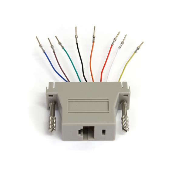 db25 to rj45 wiring diagram wiring info u2022 rh cardsbox co rj45 to db25 wiring diagram rj45 to db25 wiring diagram