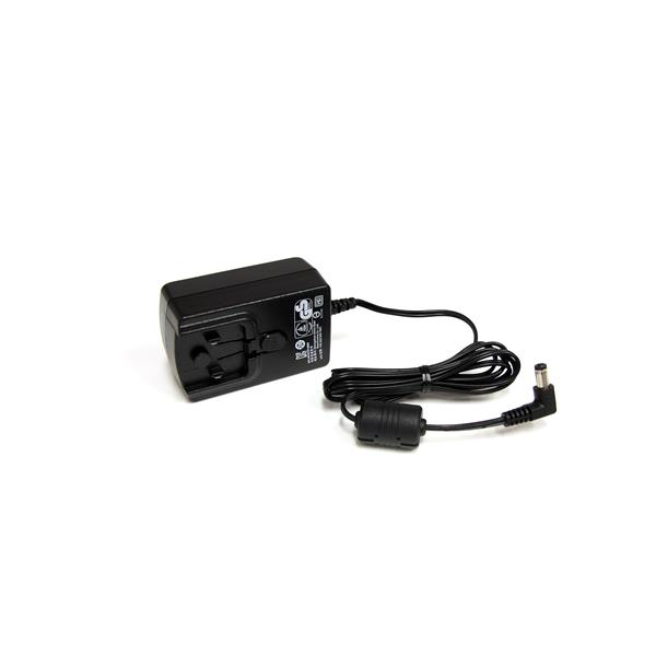 12V DC 1 5A Universal Power Adapter
