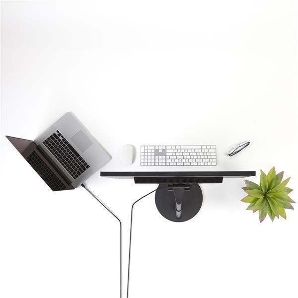da 3 m Cavo Connettore mDP a DP Nero 3 m M//M STARTECH.COM Cavo Adattatore Mini DisplayPort 1.2 a DisplayPort 4k