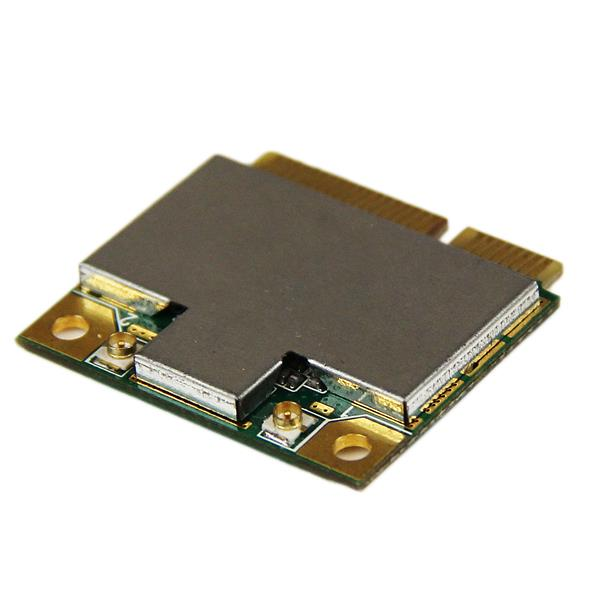 Mini Pci Express Wireless N Card Network Adapter Cards
