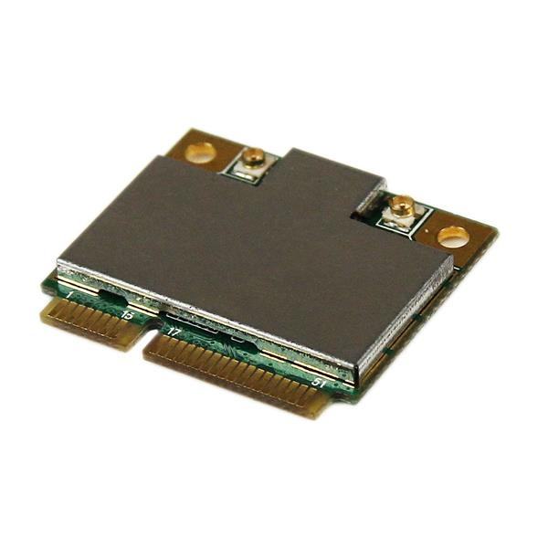 Pci slot wireless adapter