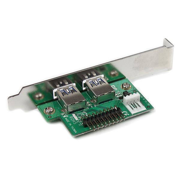 Mini pcie to USB 3.0 adapter converter USB3.0 to mini pci e PCIE express SP