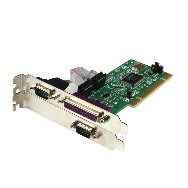 MOSCHIP SERIAL PCI DRIVERS FOR WINDOWS XP