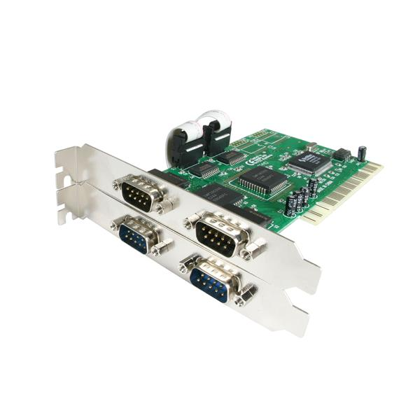 MOSCHIP PCI SERIAL WINDOWS 8 DRIVER