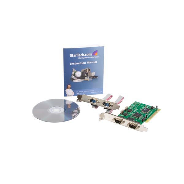 MOSCHIP MCS9845CV WINDOWS 8 DRIVER