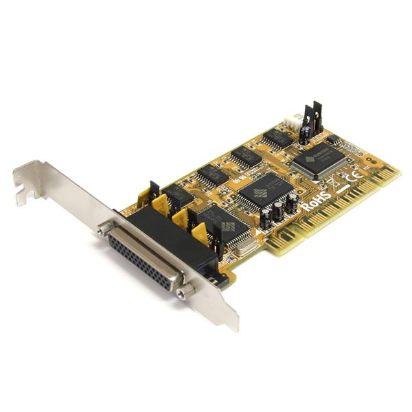 how to change pci link state