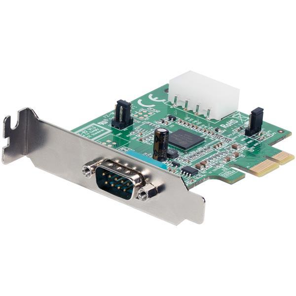 3Com EtherLink III LAN PC Card (3C589B/3C589C) (Ethernet) Driver