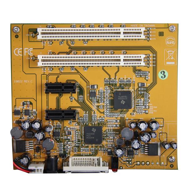 3Com Etherlink III ISA Combo Network Adapter