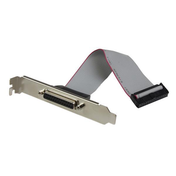 to Your Desktop Comp epp//ecp//spp//ps2 Startech Add 2 High-Speed Ieee 1284 Parallel Ports