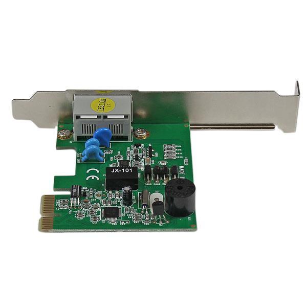 CONEXANT PCIE CX95610 SOFT MODEM DRIVER WINDOWS