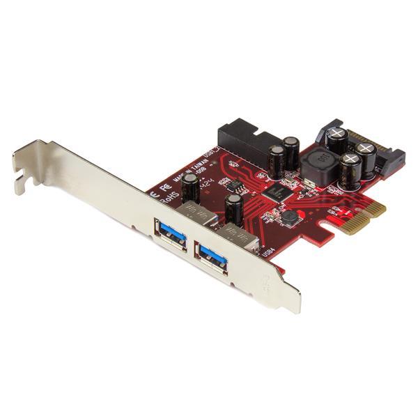 PEXUSB3S2EI.main Video Card Power Sata Wiring Diagram on