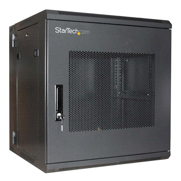 hdr rack series mount cabinet racks profile middle and enclosures horizontal low wall cabinets distribution products atlantic
