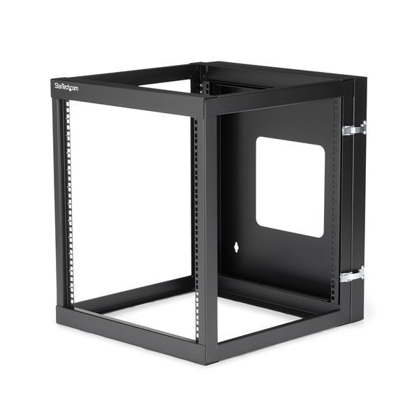 rack management for wall uk main mount racks thumbnail startech server vertical mountable steel com