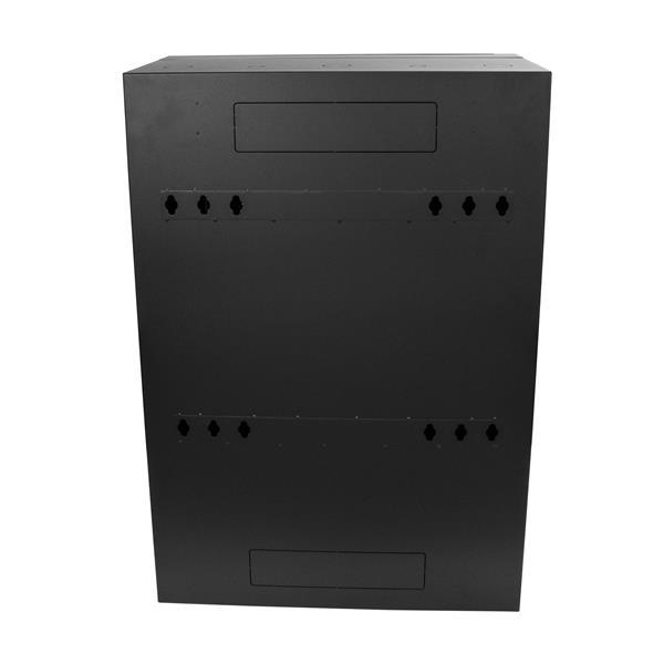 6U Vertical Server Cabinet - 30 in. depth | StarTech.com