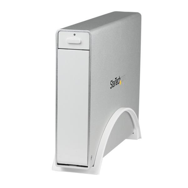 bo tier usb 3 0 sans tiroir pour disques durs sata 3 5. Black Bedroom Furniture Sets. Home Design Ideas