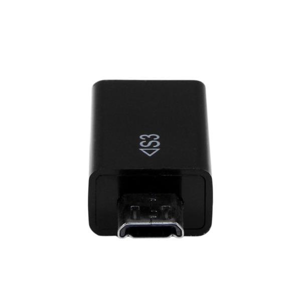 nouveau authentique original de premier ordre de gros Adaptateur Convertisseur Micro USB (11 pin) vers Micro USB B MHL (5  broches) pour Samsung Galaxy