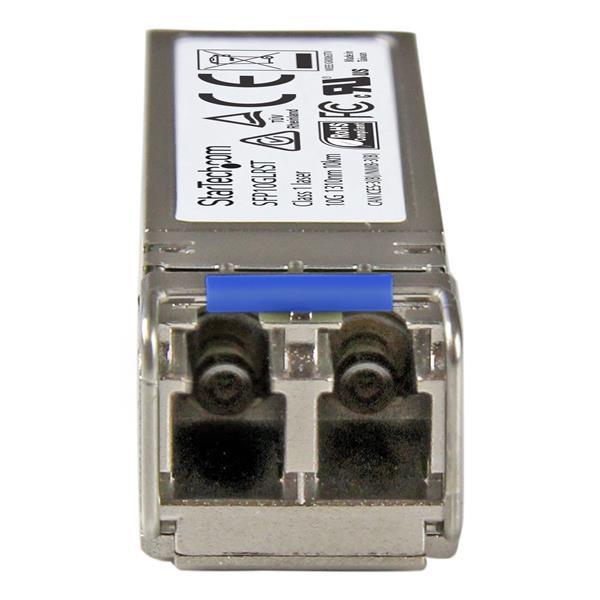 Cisco SFP-10G-LR Compatible SFP+ Transceiver Module - 10GBASE-LR