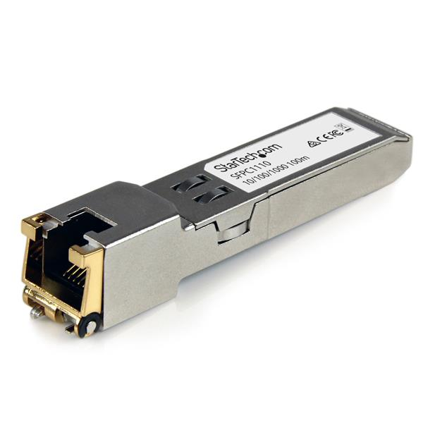 1 gigabit Ethernet
