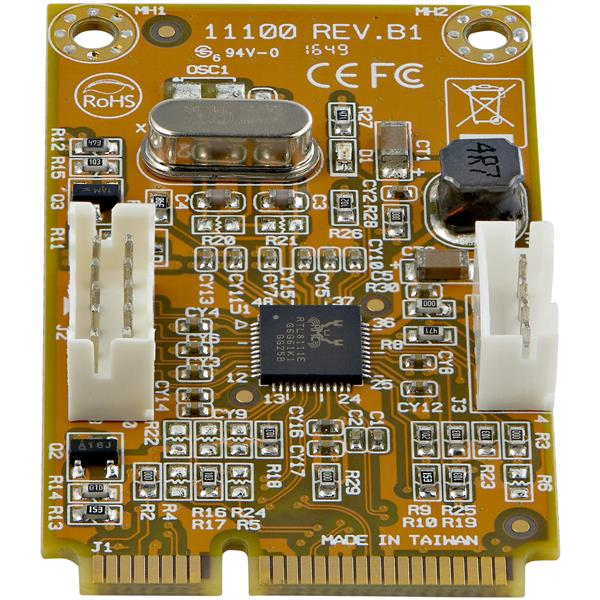 Network Card Driver For Toshiba Satellite
