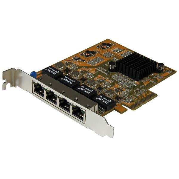ASUS H81T R2.0 Realtek LAN Driver for Windows Download