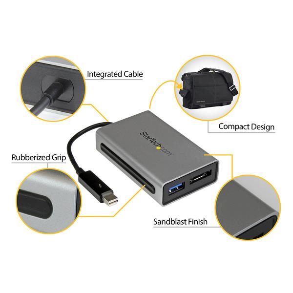 how to tell if a usb c port is thunderbolt