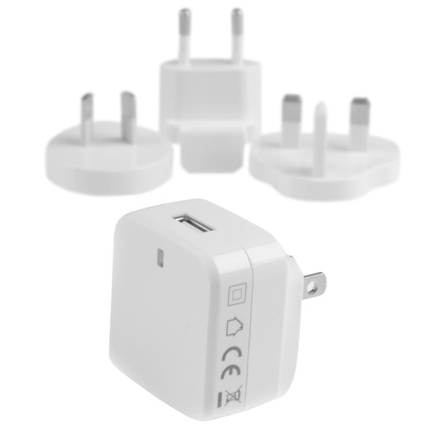 Usb Quick Charge 2 0 Wall Charger Usb Adapters