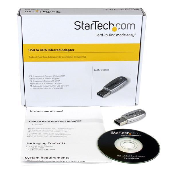 Sigmatel stir4200
