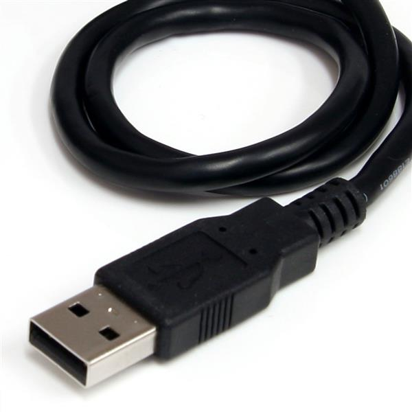 USB2VGAE2.C usb vga adapter multi monitor high resolution widescreen  at n-0.co