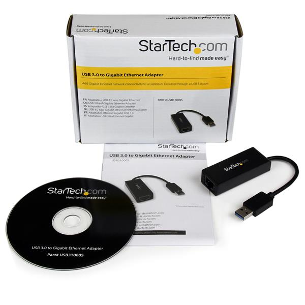 Replacement for STARTECH.COM USB2106S
