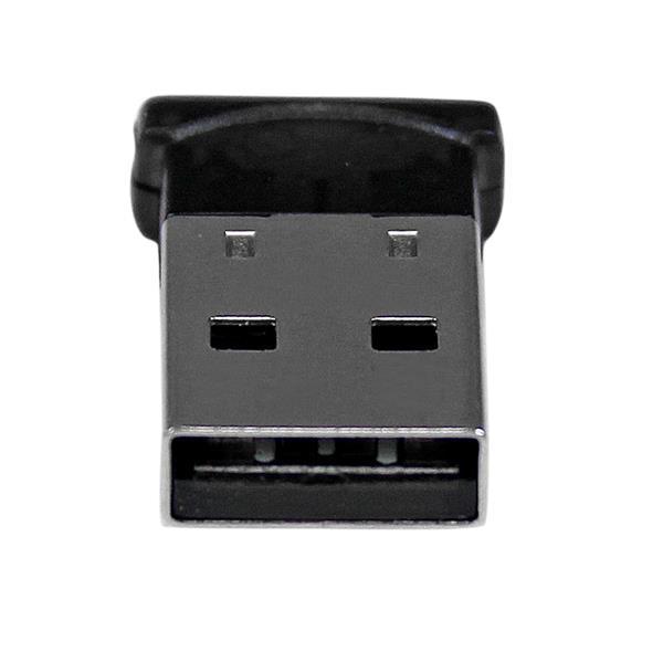 Networking IO Bluetooth Telecom USB  Dongle~USBBTEDR