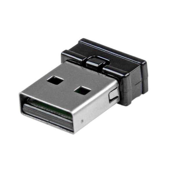 USB BLUETOOTH DONGLE WINDOWS 8 DRIVERS DOWNLOAD (2019)