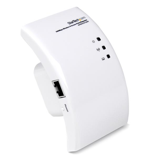 wireless n extender wireless range extender repeater 300mbps. Black Bedroom Furniture Sets. Home Design Ideas