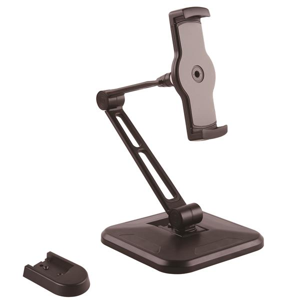 Universal Tablet Desk Stand For 4 7 Quot To 12 9 Tablets
