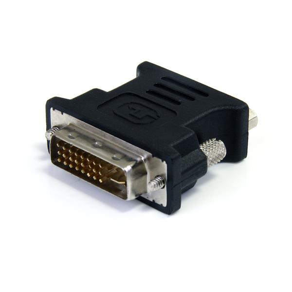 Dvi To Vga Adapter Startech Com