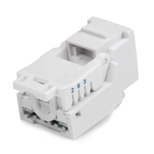 rj12 jack wiring rj12 socket wiring diagram australia #7