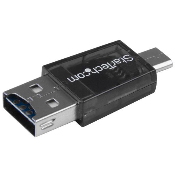 Micro Sd To Usb Micro Usb Adapter Usb Card Readers
