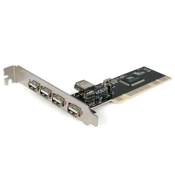 DRIVER PCI TÉLÉCHARGER VT6212L CARTE VIA