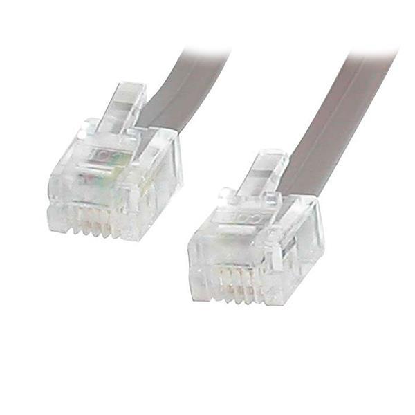 rj phone wiring rj 45 phone wiring diagram