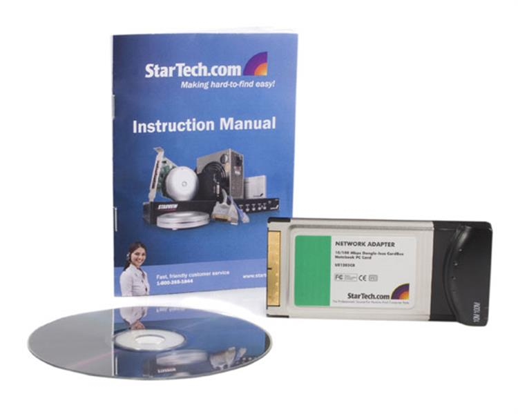 STARTECH UE1205CB WINDOWS 7 X64 DRIVER
