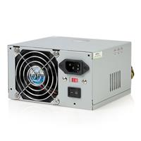 350W ATX Computer Power Supply | Replacement Power Supplies ...