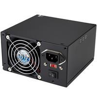 400W ATX 12V Computer PSU w/ PCIe & SATA | Professional Power ...