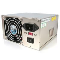 450W ATX 12V Computer PSU w/ PCIe & SATA | Professional Power ...