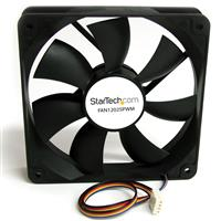 Product FAN12025PWM