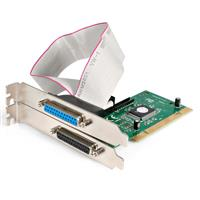 Product PCI2PECP