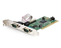 pci serial port driver for windows 7 ultimate free download