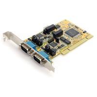Product PCI2S232485I