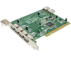 DRIVER FOR ALI M5273 PCI USB CARD