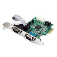 Product PEX2S952