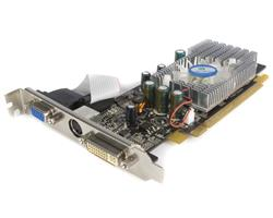 7200GS PCI-E 128MB WINDOWS 7 64BIT DRIVER