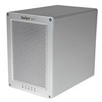 Produkt S354SMTB2R